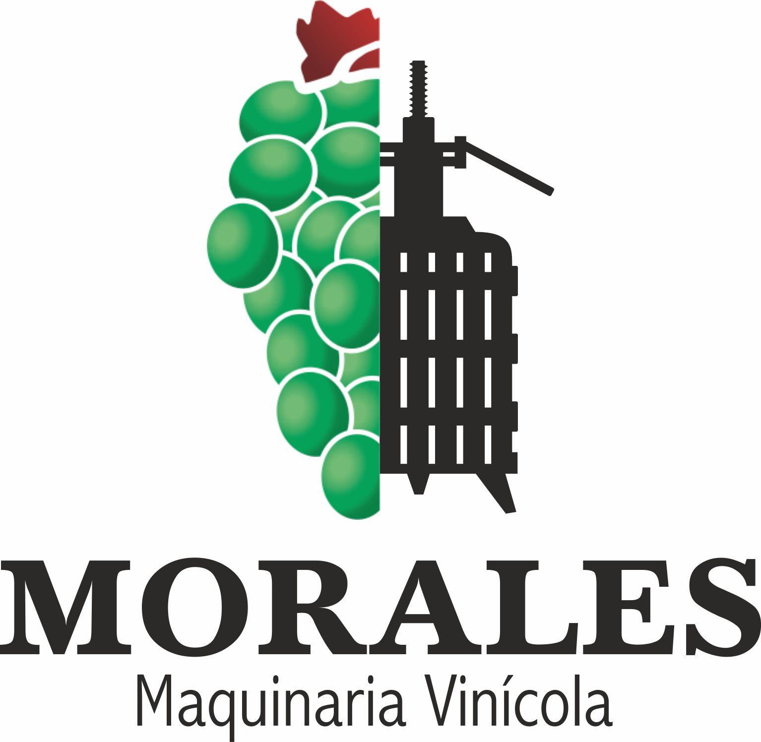 Talleres Jesús Morales
